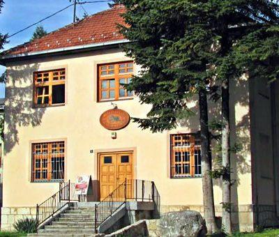 regionalni_muzej_doboj